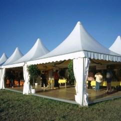 Chair Covers For Sale Gauteng Fishing Clamps Tents Manufacturers