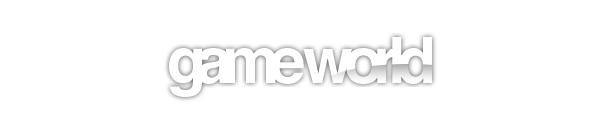 BossThemes Gameworld - Responsive Opencart Theme