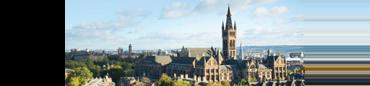 Glasgow, UK