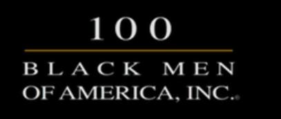 100 blackmen.2