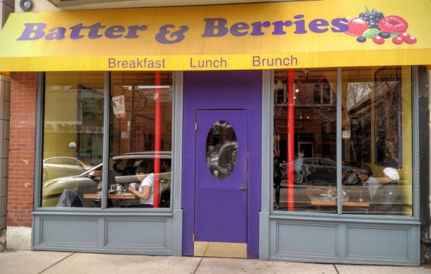 batter-and-berries-chicago-e1458153221587