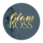 Rai Tremble – CEO of Glamboss Magazine