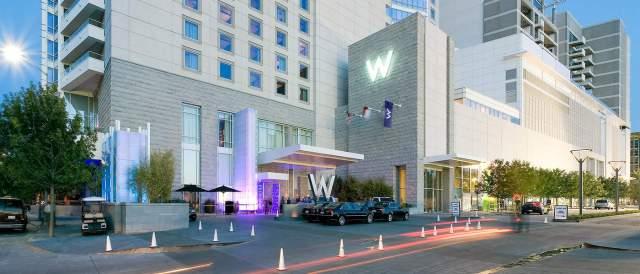 w dallas victory hotel-p002