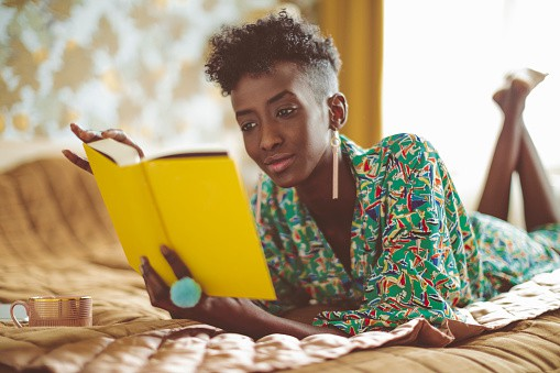 Ways to Invest in Your Self-Care
