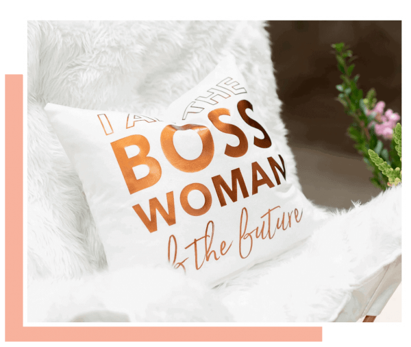 bosswomen-home5