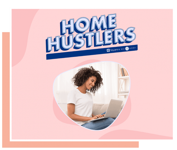 bosswomen-home7