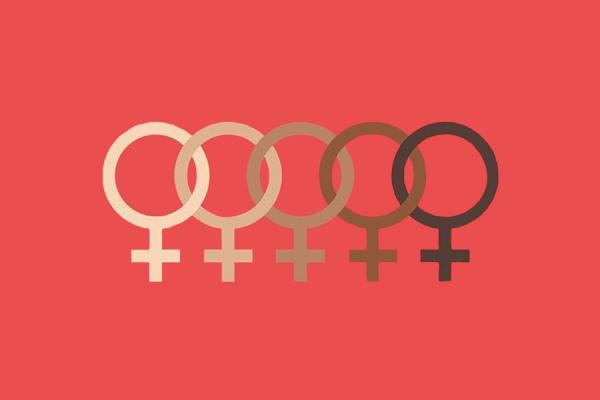 Bossy x Woroni: Perspectives on International Feminism