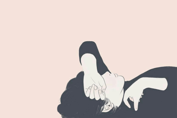 [untitled 20]