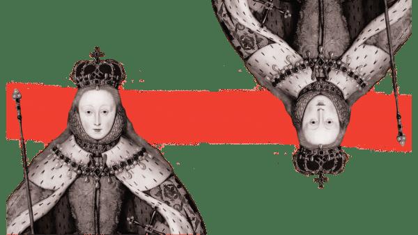 Royalty and Regulation: A Feminist Appraisal of Elizabeth I
