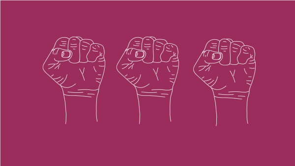 Solidarity on Campus – The Importance Of A United Female Front In The Face Of Sexual Harassment And Assault In Residential Halls