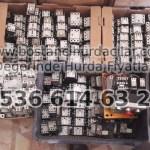 Elektronik Hurda Alımı -Beykoz Hurdacı 0536 614 6326 Bakır Kablo Sarı Hurdacısı