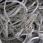 Kalay Hurdası Alım Satımı - 0536 - 614 - 6326 İmes Hurdacı 0536 614 6326 Kablo Bakır Hurdacısı