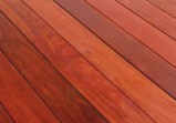 Massaranduba-decking-2B