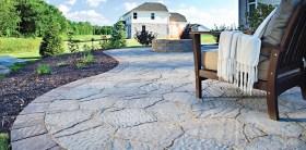 Belgard Arbel & Urbana stone