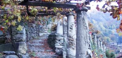 ancient-pergola-italy