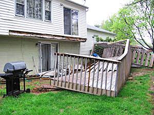 deck_collapse