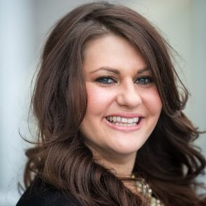 Mandy Walker | How to Build Your Brand as a Software Engineer