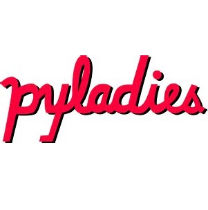 Pyladies NonProfit Career Fair Sponsor