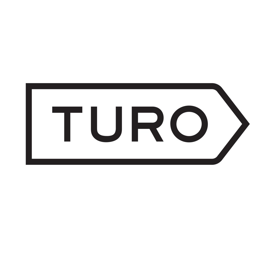 Turo Career Fair Sponsor
