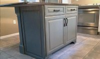 How to Prepare for Cabinet Refacing - BOSTON Cabinet Cures