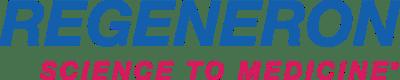 Regeneron-Logo-Tagline