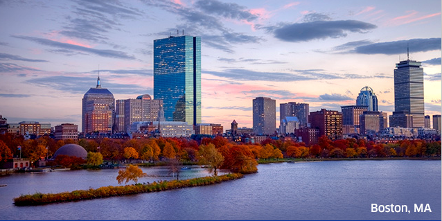 Tomorrow is the last day to save up to $100 on Cytokines 2018 & join the worlds largest multi-disciplinary gathering of cytokine biologists in Boston