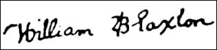 Blaxton Signature copy