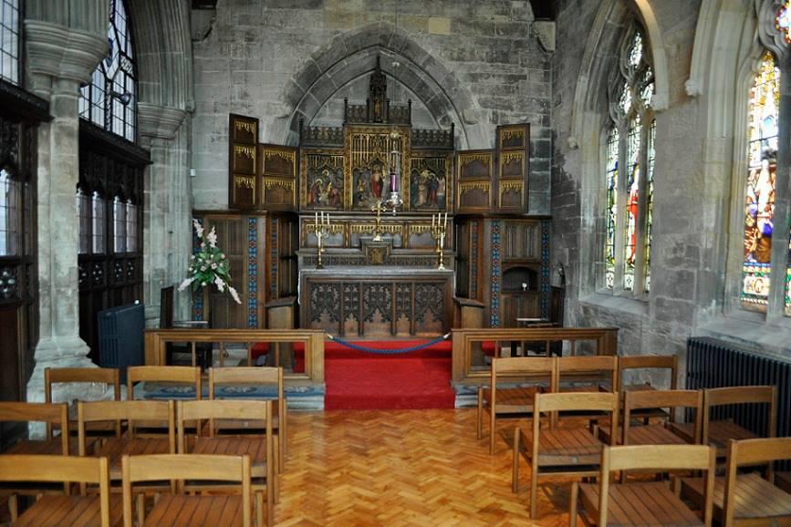 Cotton Chapel copy