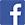 Facebook_clean