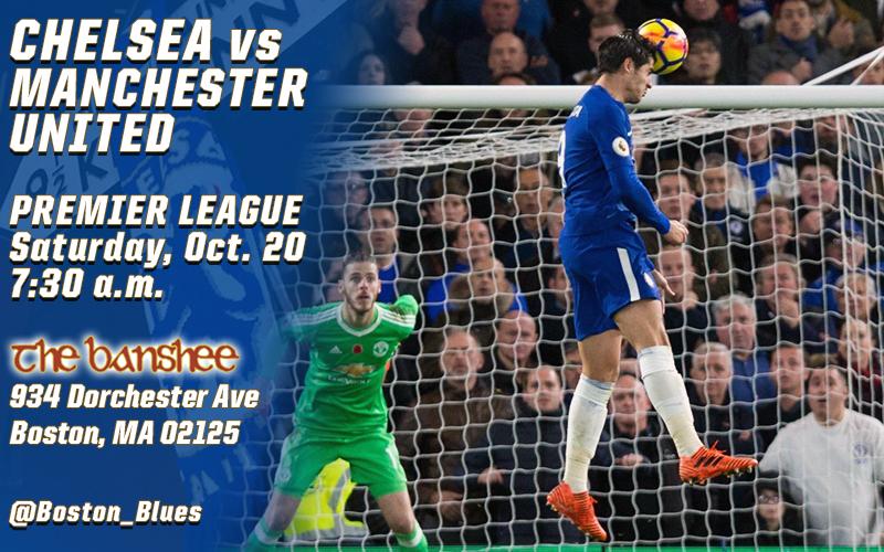Chelsea vs Man U_Match Graphic.jpg