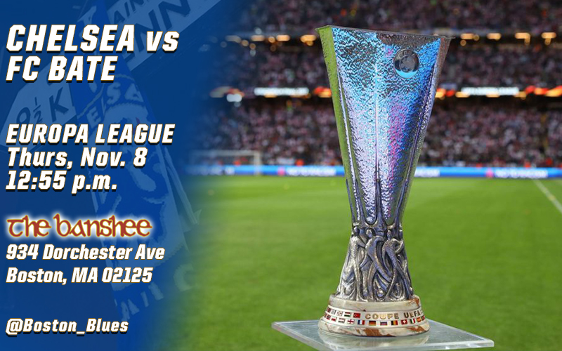 Chelsea vs Bate 2_Match Graphic_EL