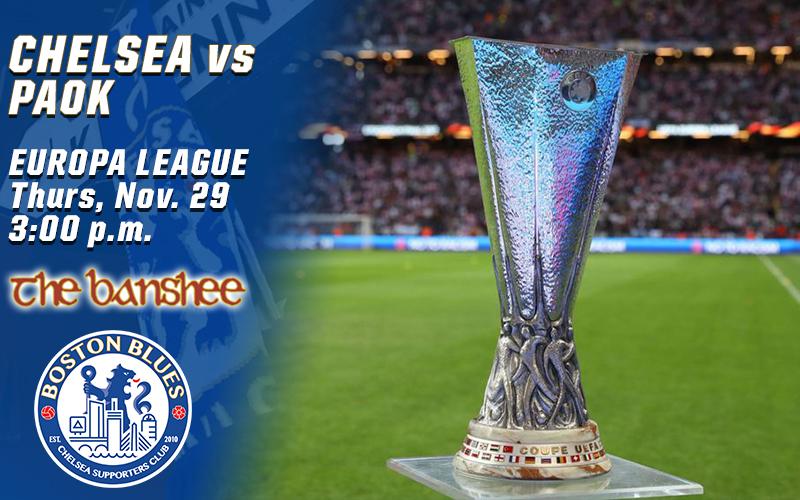 Chelsea vs PAOK_Match Graphic_EL_2