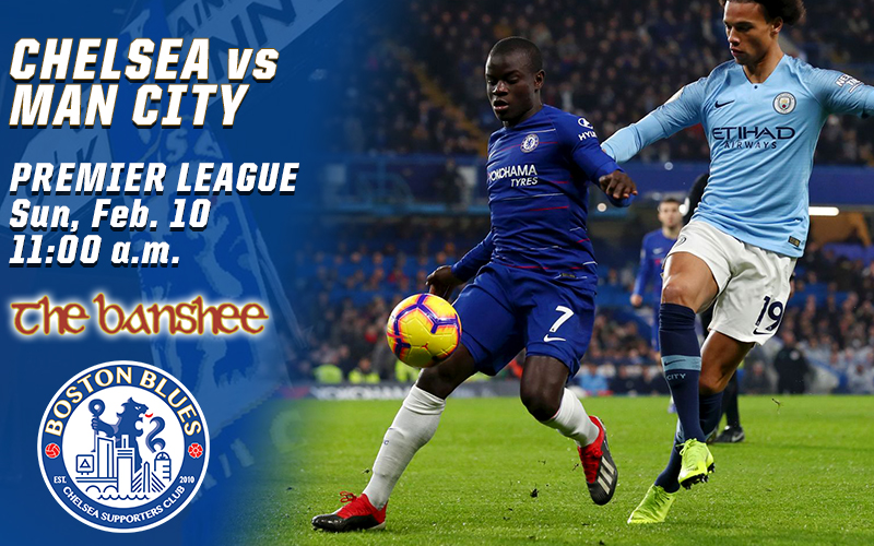 Chelsea vs Man City_Match Graphic_2