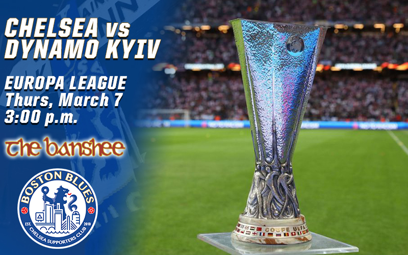 Chelsea vs Dynamo Kyiv_Match Graphic_EL