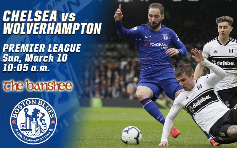 Chelsea vs Wolves_Match Graphic_2