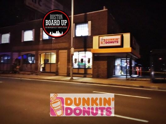 boston-board-up-emergency-services-emergency-dunkin-donuts007