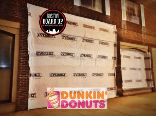 boston-board-up-emergency-services-emergency-dunkin-donuts001