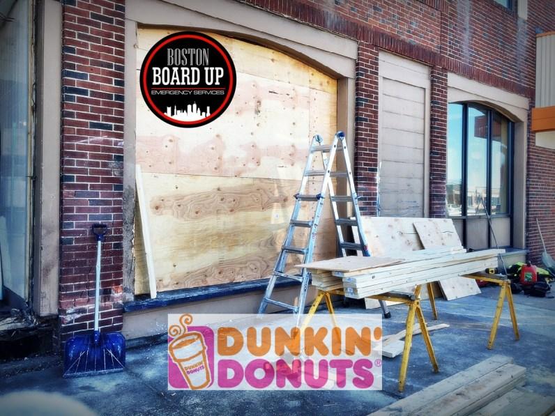 boston-board-up-emergency-services-emergency-dunkin-donuts012