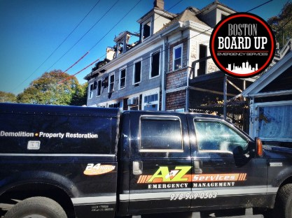 boston-board-up-emergency-services-emergency-fire-department-003