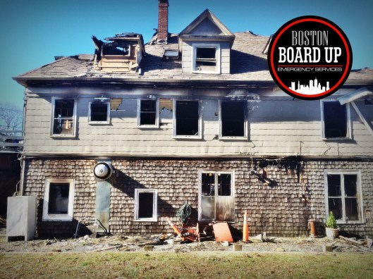 boston-board-up-emergency-services-emergency-fire-department-004