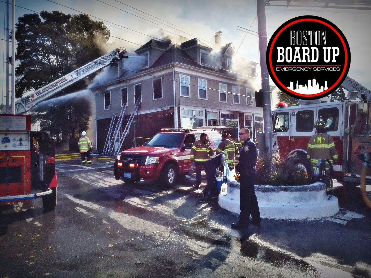 boston-board-up-emergency-services-emergency-fire-department-010