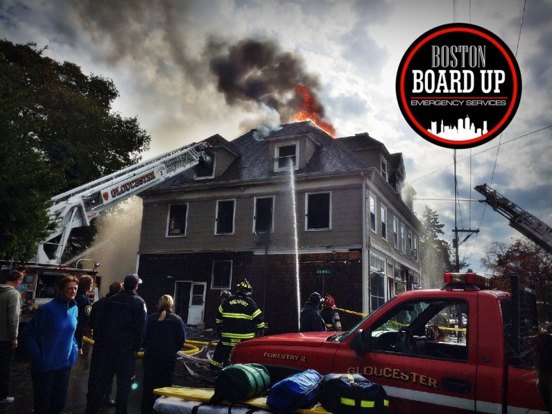 boston-board-up-emergency-services-emergency-fire-department-011
