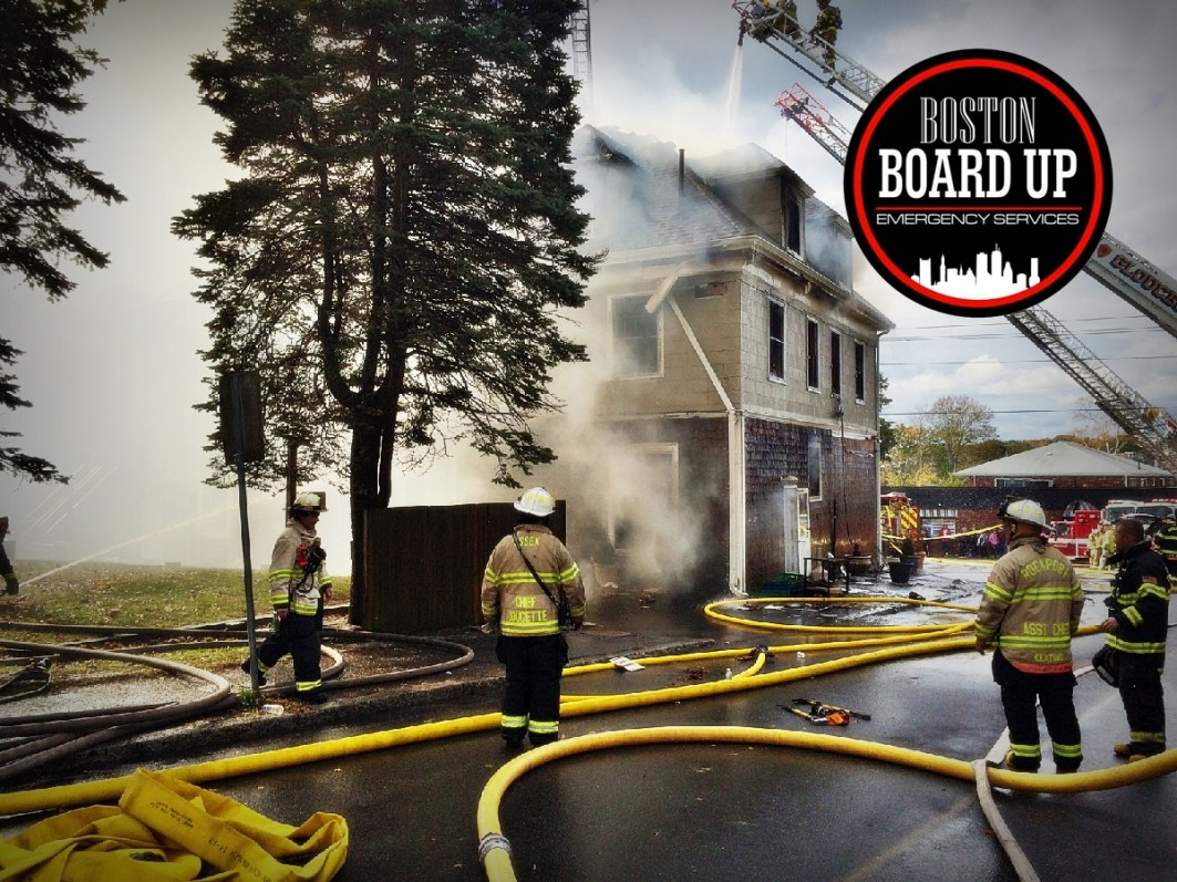boston-board-up-emergency-services-emergency-fire-department-014