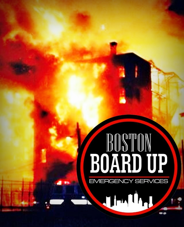 boston-board-up-emergency-services-fires-004