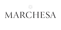 Marchesa | Affordable Designer Wedding Dresses