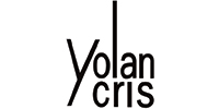 Yolan Cris | Affordable Designer Wedding Dresses