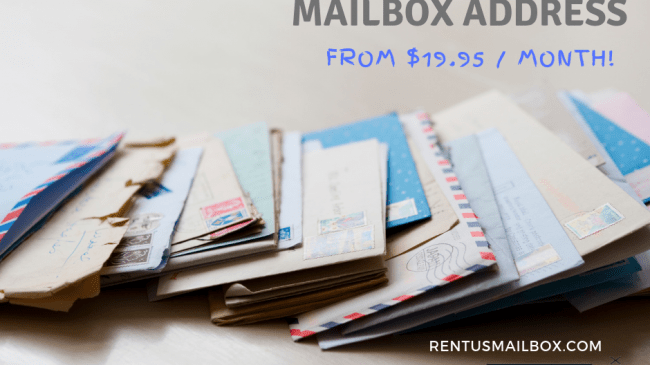 Mail Forwarder