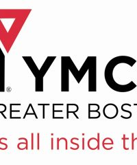 YMCA Boston MA