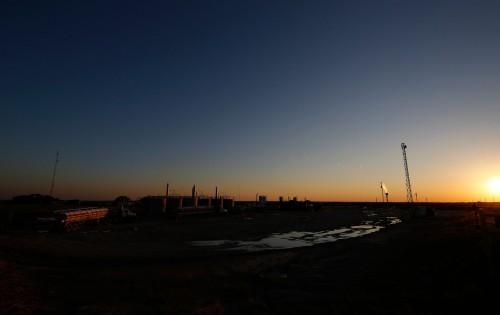 fracking_texas_ap_img