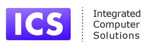 ICS, Integrated Computer Solutions